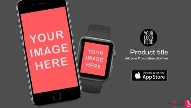 Photo of موقع لإنشاء صور مميزة للتطبيقات والمواقع مجاناً