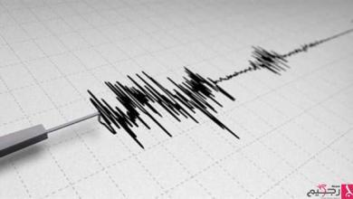 Photo of المكسيك: زلزال بقوة 5 ريختر يضرب جنوب البلاد