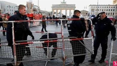 Photo of ألمانيا: انتقادات لتخصيص مناطق خاصة للنساء لحمايتهن من التحرش خلال الأعياد