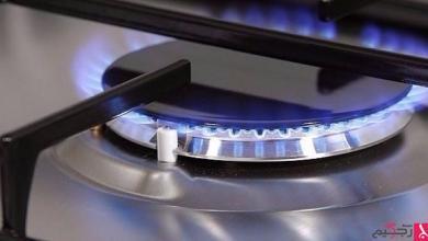 Photo of ماذا تفعل عند تسرب الغاز في المطبخ؟