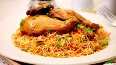 Photo of طريقة عمل دجاج بالكمون من المطبخ الهندي