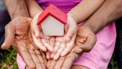 Photo of نصائح صحية لجعل المنزل مكاناً آمناً للأطفال الصغار