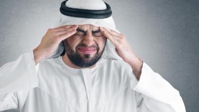 Photo of لماذا يُظهر الرجال درجات أعلى من التعب والإعياء عند الإصابة بالأنفلونزا؟