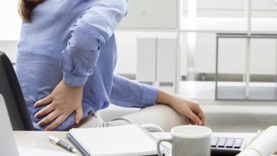 Photo of نصائح صحية: ما هي الأضرار التي قد تنجم عن اتخاذ وضعيات جسدية غير صحية؟
