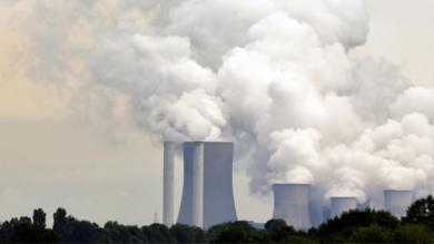 Photo of دراسة حديثة: التلوث الهوائي يزيد من معدلات الوفاة المبكرة بين البالغين