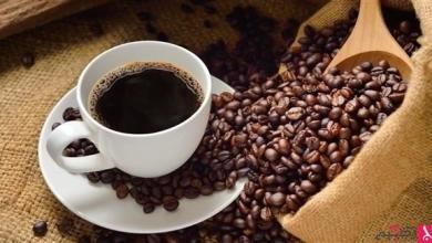 Photo of شرب القهوة على معدة خاوية مضر؟