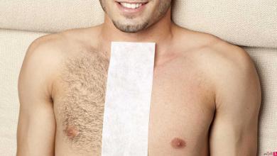 Photo of تعلم أسهل طرق إزالة الشعر بدون ألم في المنزل