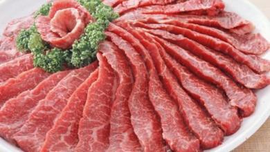 Photo of تفسير تقطيع اللحم في المنام