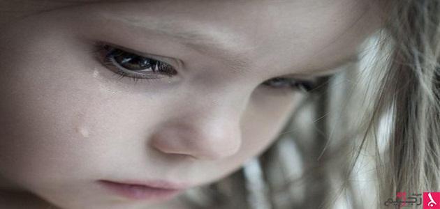 Photo of تفسير معنى البكاء في الحلم