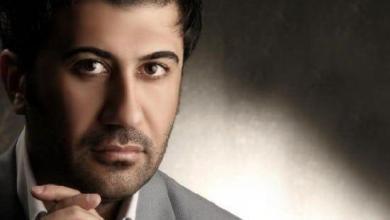 Photo of كلمات اغنية والله احبج علي بدر