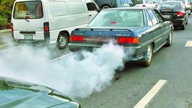 Photo of أسباب خروج الدخان من عادم السيارة