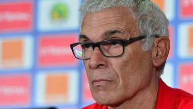 Photo of مدرب مصر: سأهزم المنتخب الأرجنتيني