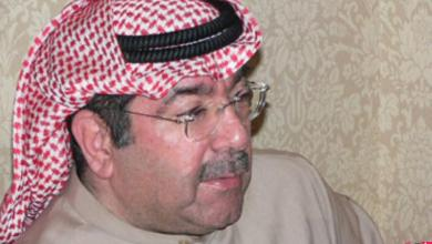 "Photo of جاسم أشكناني: السعودية ""بارود"" الكويت في هيجاء الرياضة"