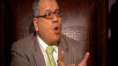 "Photo of محكمة تأمر بحبس محام دعا لاغتصاب مرتديات ""البنطلونات الممزقة"""