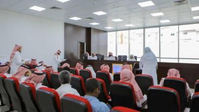 Photo of المحاكم التجارية تنظر في طلبات لاستعادة 19 مليار ريال
