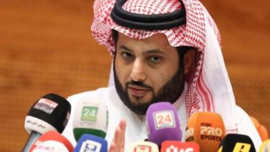Photo of آل الشيخ: عودة سيلفا إلى الدوري السعودي مشروطة