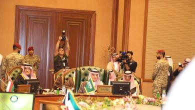 Photo of المجلس الوزاري الخليجي يختتم دورته الـ 144 بتأكيد ضرورة تعزيز مسيرة التعاون