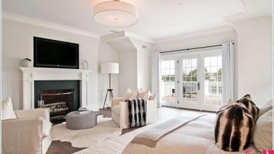 Photo of كيف تختار اللون المناسب للسجاد في المنزل؟
