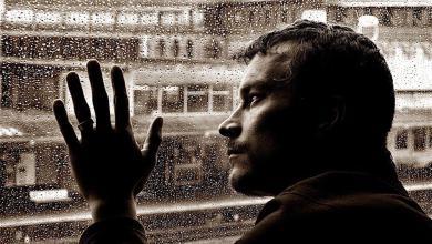 Photo of الأخبار السيئة تؤثر سلباً على صحتك.. هكذا تتأقلم معها بسرعة