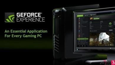 Photo of نفيديا تطلق فلتر الألوان لبرنامج GeForce Experience