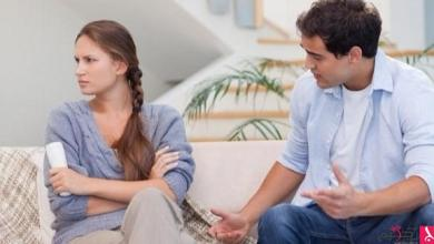 Photo of 5 طرق بسيطة للتعامل مع الزوج الكاذب