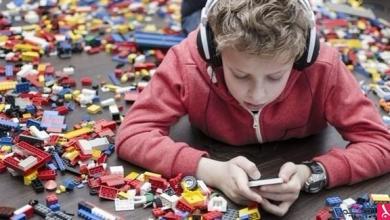 Photo of 7 خطوات لإعداد هاتف آي فون الخاص بطفلك