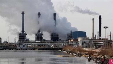 Photo of الصين تشدّد قيودها لمكافحة التلوث بسبب المشروعات الصناعية