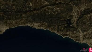 Photo of تطبيق يحول شاشة هاتف أندرويد إلى خريطة حيّة