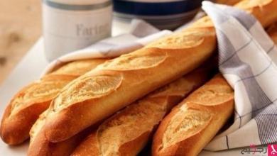 """Photo of فرنسا: رابطة وطنية للخبازين لتسجيل فن """"الباغيت"""" في اليونسكو"""