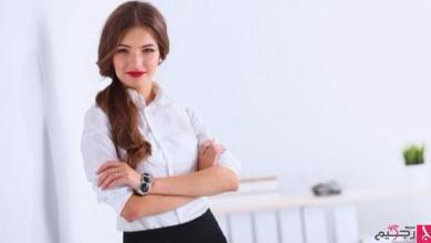 Photo of 5 خطوات لتكتسبي الثقة التي تجذب أي رجل