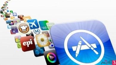 "Photo of ""آب ستور"" يبيع تطبيقات بـ300 مليون دولار في يوم واحد"