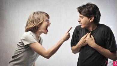Photo of هكذا يصبح الرجل سبباً في فشل علاقته الزوجية
