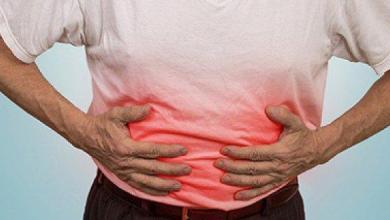 Photo of أعراض القولون الهضمي