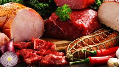 Photo of ما هي الأطعمة التي تزيد من خطر سرطان القولون؟