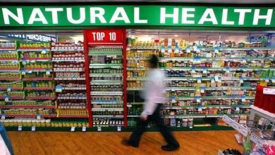Photo of متى تشكل العلاجات العشبية خطرا على الصحة؟