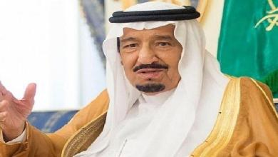 Photo of اعتماد تعديل صندوق الشهداء والمصابين والأسرى