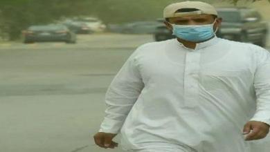 Photo of مستشفيات المملكة ترفع جاهزيتها
