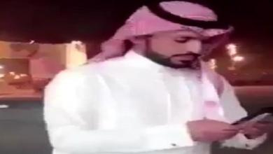 Photo of بعد فيديو (تدري أنك مذيع فاشل).. التوم: لن أقاضي الفتاة