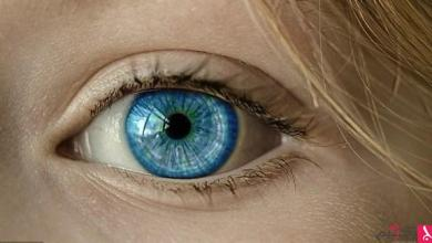 Photo of غوغل تبتكر جهازاً يتوقع إصابتك بأمراض القلب بنظرة من عينك