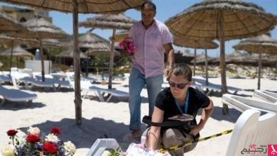 Photo of عودة السياح البريطانيين إلى تونس
