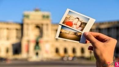 Photo of كيف تحافظ على إخلاصك لزوجتك أثناء السفر