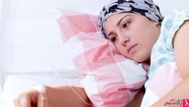 Photo of السرطان المسبب الثاني للوفاة في فلسطين