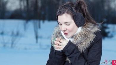Photo of ما سبب بحة الصوت في الشتاء؟