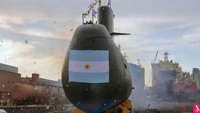 Photo of الأرجنتين تعلن مكافأة مليونية لمن يجد الغواصة المفقودة