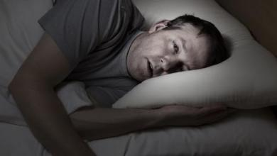 Photo of نصائح صحية: كيف يمكن لقلة النوم أن تزيد من خطر الإصابة بالسكري؟