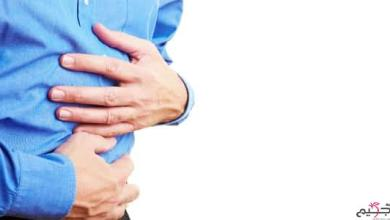 Photo of 10 طرق تساعدك على تخفيف اعراض القولون العصبي