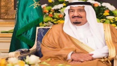 Photo of بأمر الملك.. تعيين 52 قاضياً بوزارة العدل