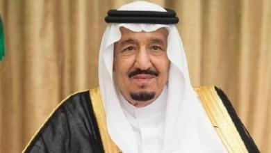 Photo of بأمر الملك.. ترقية 83 قاضياً بوزارة العدل