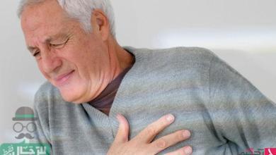 Photo of 5 أشياء غير معروفة تخبرك أنك معرض للإصابة بـ أزمة قلبية .. تعرف عليها