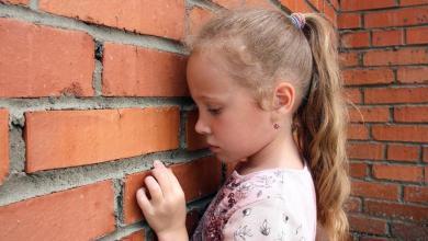 Photo of كيف تعرف أن طفلك مصاب بالاكتئاب وما هي طرق العلاج الفعالة؟